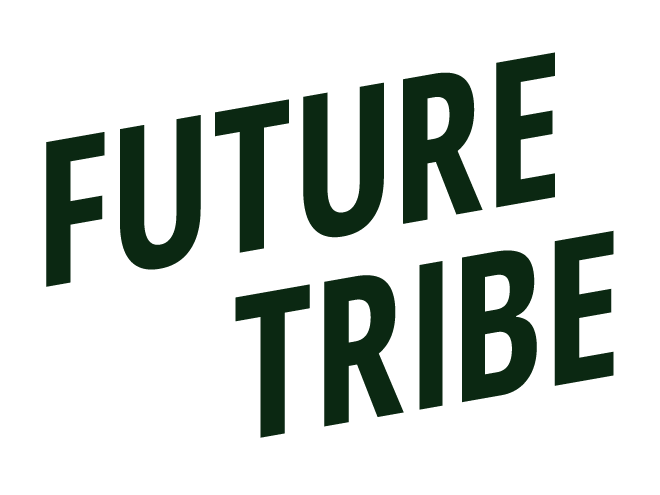 Future Tribe Podcast